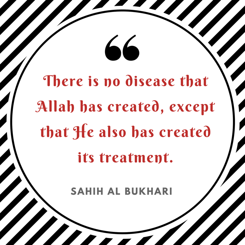 there-is-no-disease-that-allah-has-created-except-that-he-also-has-created-its-treatment-2
