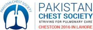 chestcon1-300x97